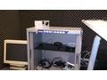 Foto gemaakt met Xperia T voor review Sony Xperia Z