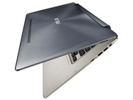 Asus Transformer Book TX300CA-C4025H
