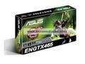 Asus GTX465
