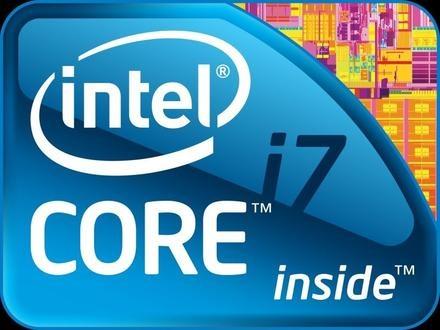 Intel Core i7 980