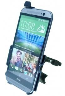 Haicom HTC One M8 / M8s - Vent houder - VI-433