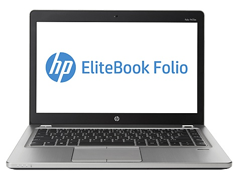 Teclado HP EliteBook Folio 9470M 9480M Com Track stick ...