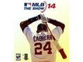 Goedkoopste MLB 14: The Show, PlayStation 4
