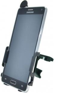 Haicom Samsung Galaxy Note 4 Vent houder (VI-378)