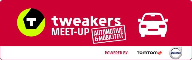 Meet-up Automotive