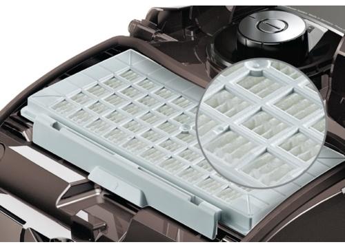 Bosch in 39 genius bgl8507 specificaties tweakers - Aspirateur in genius bosch ...