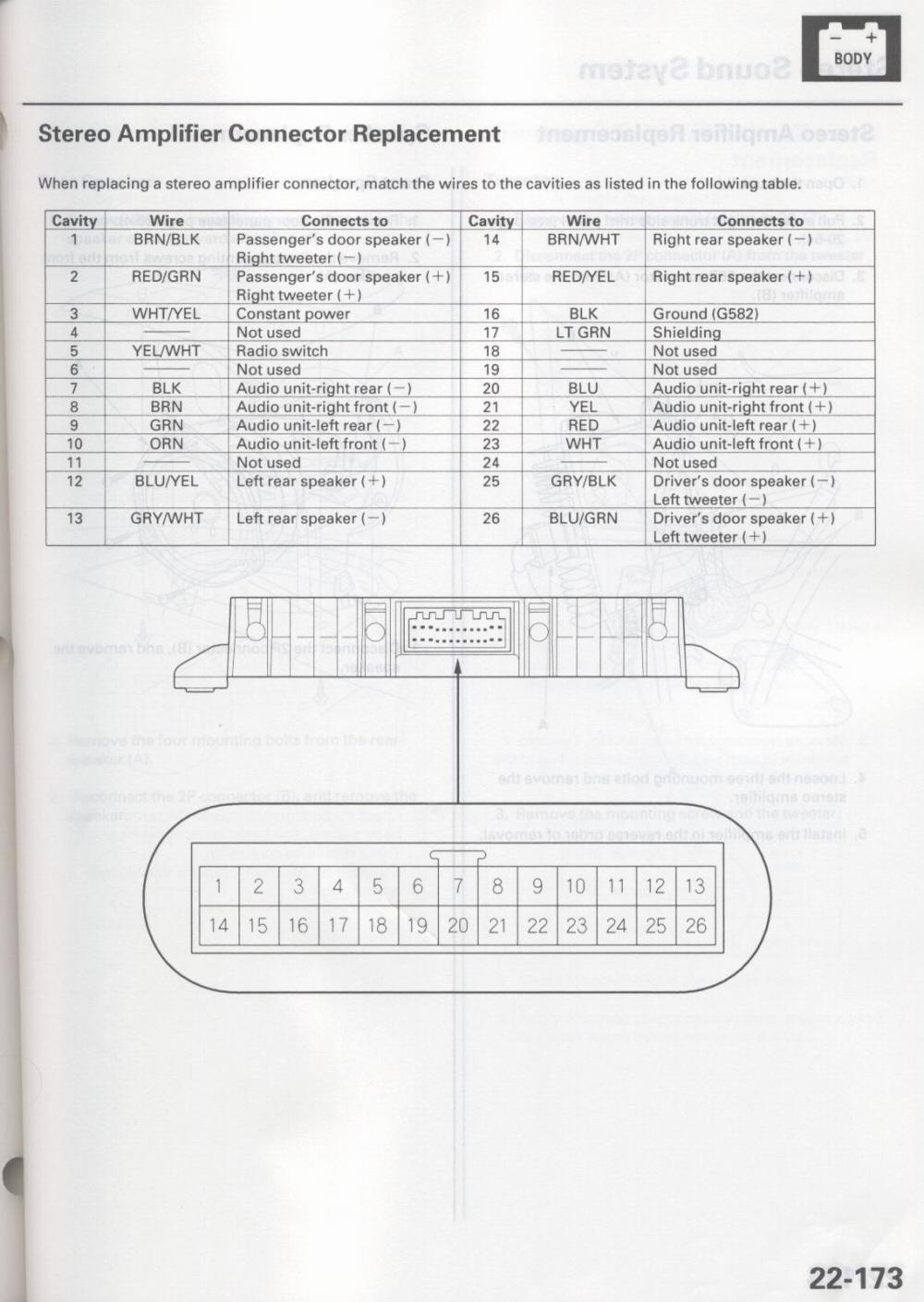 full 1998 audi a4 speaker wiring diagram efcaviation com 1998 audi a4 radio wiring diagram at gsmx.co