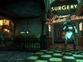 Bioshock PS3 review