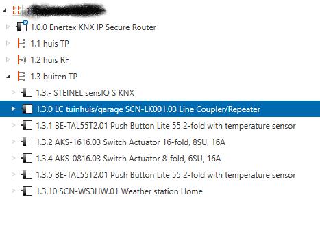 https://tweakers.net/i/PhTTN1OaV0fe4du9xONMf8Ir6E4=/full-fit-in/4000x4000/filters:no_upscale():fill(white):strip_exif()/f/image/LtA7lqeQPbudAaGdgODK2Uyi.png?f=user_large