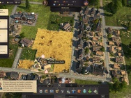 Review Anno 1800