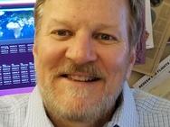 Dr. Mark Fernandez