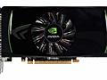 Nvidia GTX460