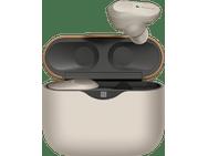 Sony WF-1000XM3 (Zilver)
