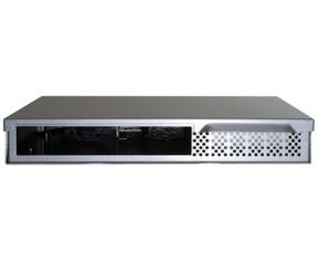 Lian Li PC-Q05