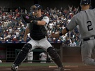 MLB '10: The Show