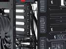 XFX Type01 Bravo