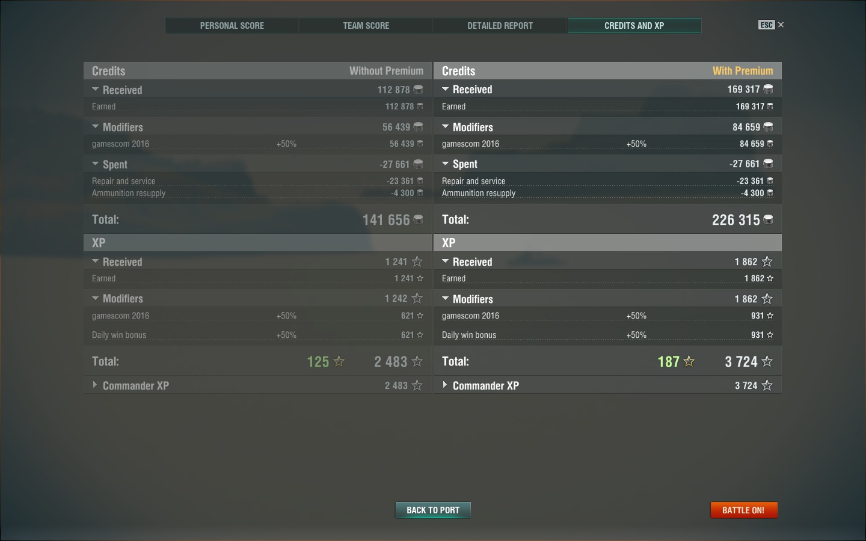 Matchmaking wachtrijen niet beschikbaar SC2