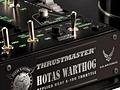 Thrustmaster Hotas Warthog