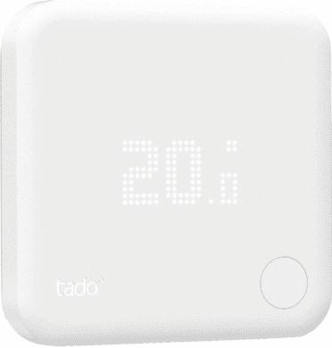 Tado Slimme Thermostaat V3 Robertwebbe Userreviews Tweakers