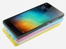 Xiaomi Mi4 i