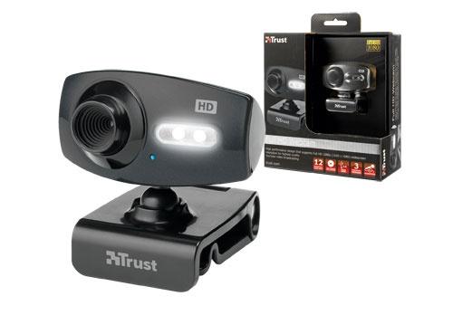 De Logitech C920 HD Pro Webcam voor Windows, Mac en Chrome OS   348x500