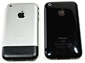 Apple iPhone 3G (21)