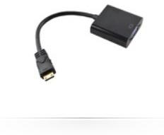 Microconnect HDMIVGA