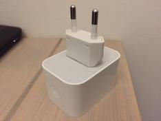 Xiaomi Plug2