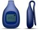Goedkoopste Fitbit Zip Blauw