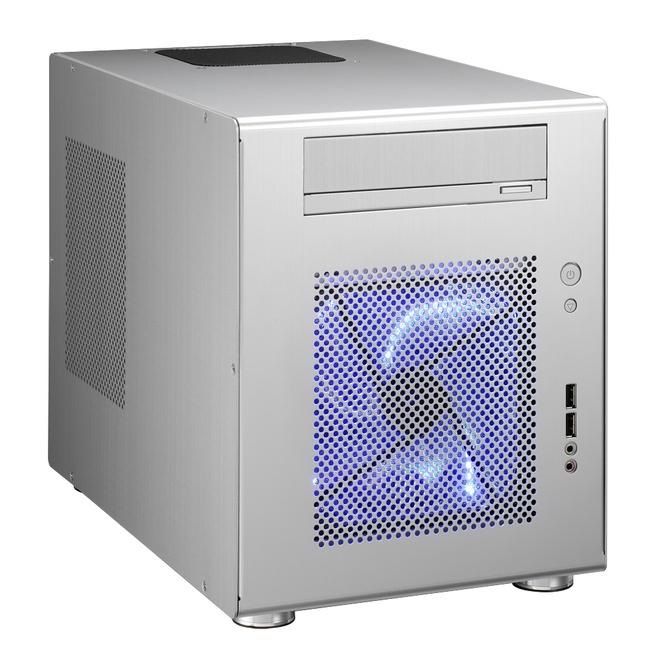Lian Li PC-V354