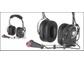Goedkoopste Saitek Pro Flight Headset
