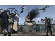 Call of Duty: Advanced Warfare, PS4