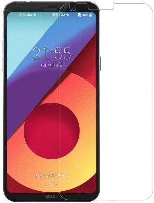 Nillkin Tempered Glass LG Q6