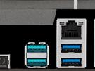 Asus TUF Sabertooth X99