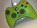 Xbox 360 pad 2