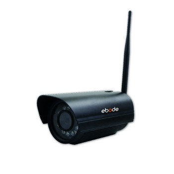 Ebode IPV58P2P 720P HD buiten camera