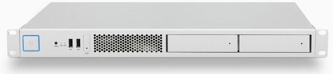 Ubiquiti UniFi Application Server XG