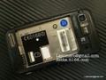 Motorola Atrix HD?