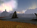World of Warcraft: Wrath of the Lich King - Borean Tundra