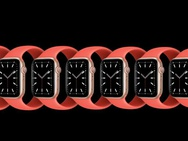 Apple Watch Series 6, 2020
