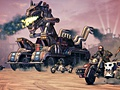 Borderlands 2 dlc Mr. Torgue's Campaign of Carnage