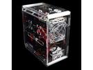Scythe ACC-ITX
