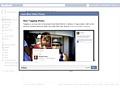 Facebook privacy-verbeteringen