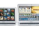 """MacBook Air 11,6"""""""