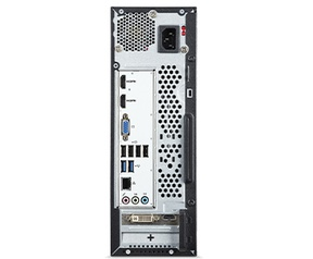 Acer XC-886 I5810 NL