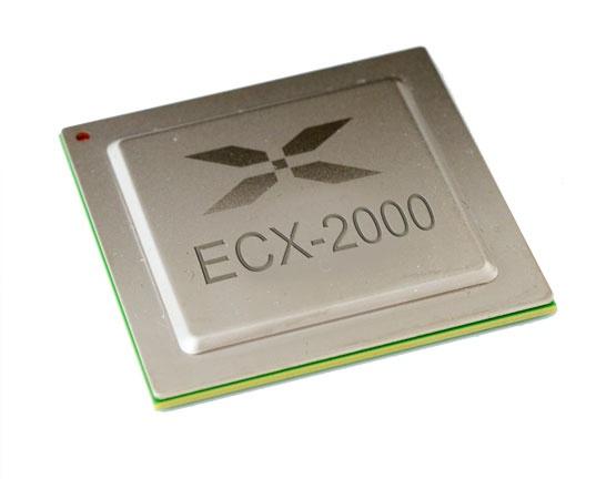 Calxeda ECX 2000