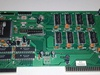 Cirrus Logic CL-GD5424 -80QC-C (VLB)