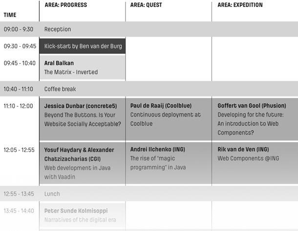 Blokkenschema Dev Summit thumbnail