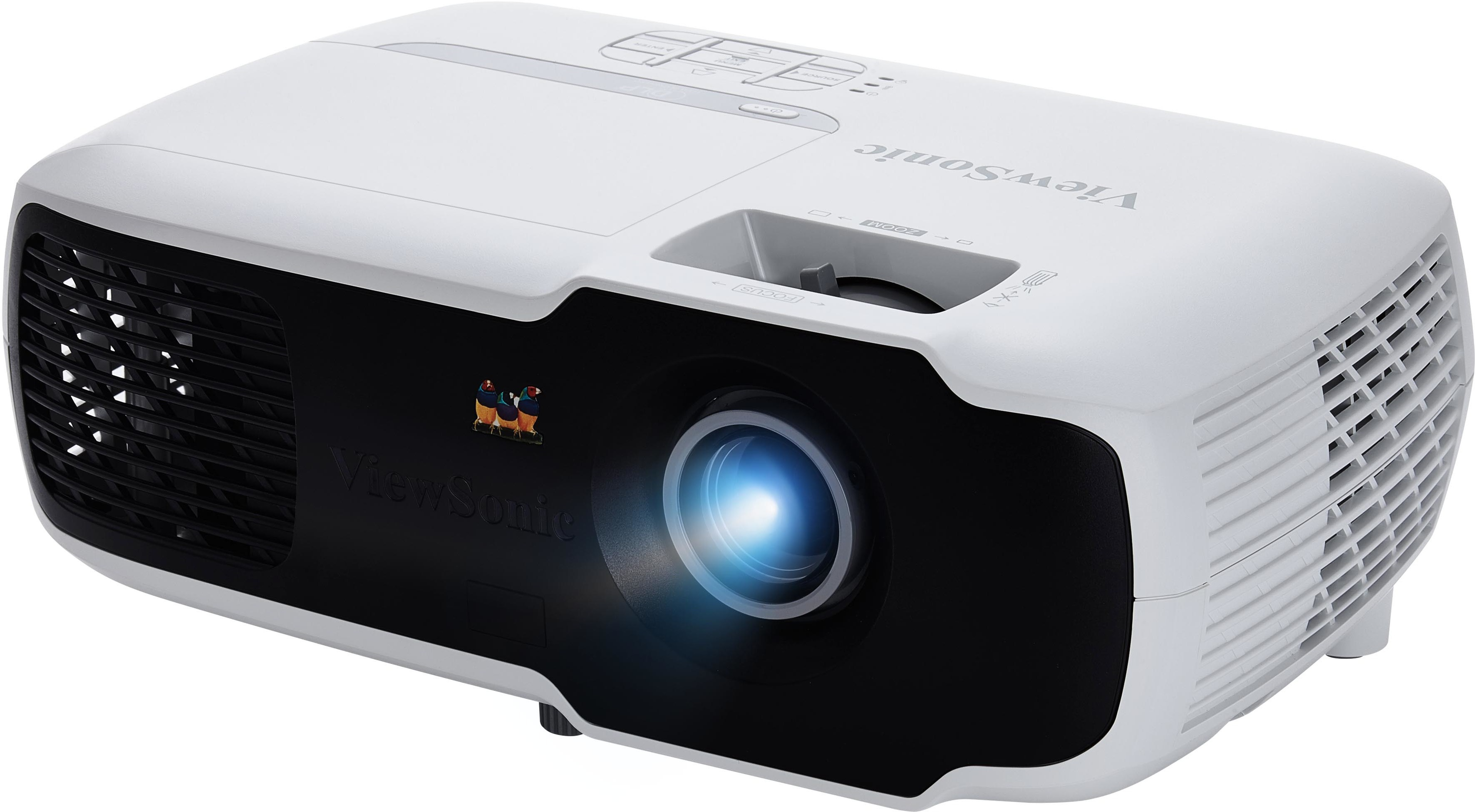 Images of Computer Projectors For Sale - #rock-cafe