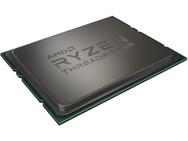 AMD Ryzen Threadripper 1920X Boxed